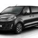 "Citroën Spacetourer: ""Unlimited Life"""